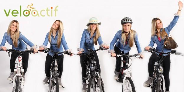 Choisir son Vélo électrique par Denis