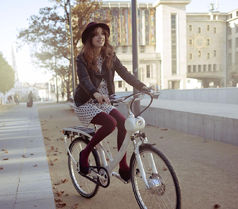 Conduite en vélo en ville : petit rappel des règles de sécurité