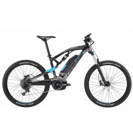 Vélo électrique Overvolt AM 400 2017 LAPIERRE | Veloactif