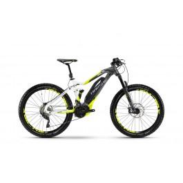 Vélo électrique SDURO All Mountain 7.0 2017 HAIBIKE | Veloactif