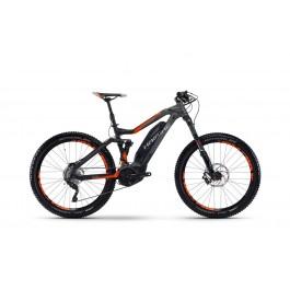 Vélo électrique SDURO All Mountain 8.0 2017 HAIBIKE | Veloactif