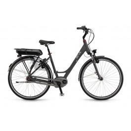 Vélo électrique BC35 SINUS | Veloactif