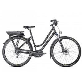 Vélo électrique Active D10 MATRA | Veloactif