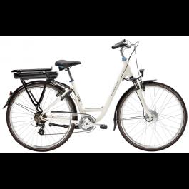 Vélo électrique eC03 D7 2017 PEUGEOT | Veloactif