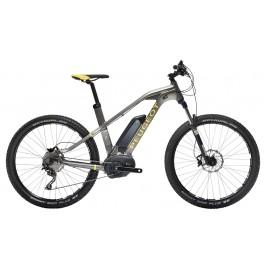 Vélo électrique eM01 PEUGEOT | Veloactif