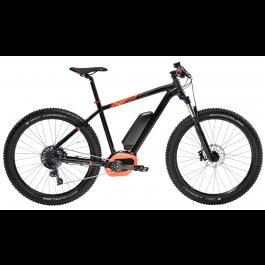 Vélo électrique eM02 27.5+ NX 11 2017 PEUGEOT | Veloactif