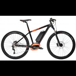 Vélo électrique eM02 27.5 SLX 10 2017 PEUGEOT | Veloactif
