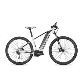 Vélo électrique Jarifa I29 2017 FOCUS | Veloactif