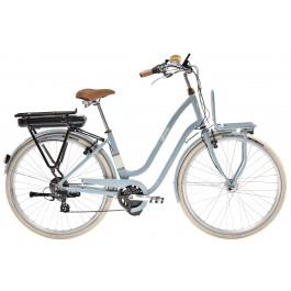 Vélo électrique E-Classic D7 2017 GITANE | Veloactif
