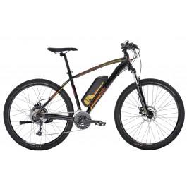 Vélo électrique Titan 1 2017 GITANE | Veloactif