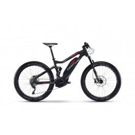 Vélo électrique SDURO FullSeven 7.0 2017 HAIBIKE | Veloactif