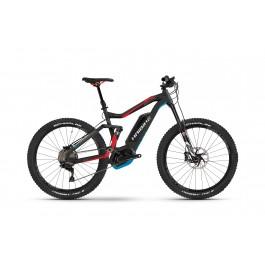 Vélo électrique XDURO All Mountain 7.0 2017 HAIBIKE | Veloactif