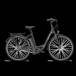 Vélo électrique Agattu Impulse 7 HS 2017 KALKHOFF | Veloactif