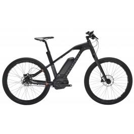 Vélo électrique eU01 Street PEUGEOT | Veloactif