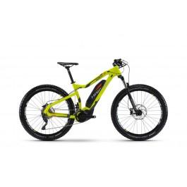 Vélo électrique SDURO HardSeven 7.0 2017 HAIBIKE | Veloactif