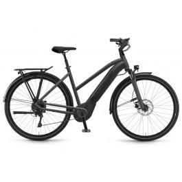 Vélo électrique Sinus i10 2018 WINORA | Veloactif