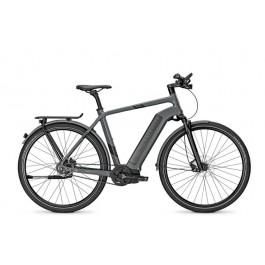 Vélo électrique Integrale 8 8G KALKHOFF   Veloactif