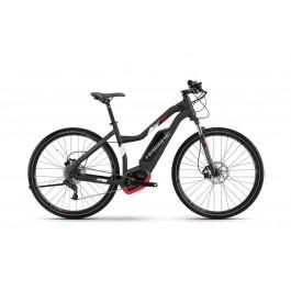 Vélo électrique XDURO Cross 3.0 2017 HAIBIKE | Veloactif