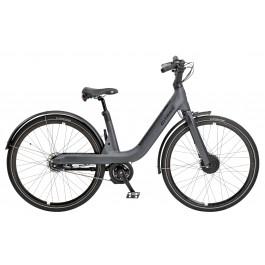 Vélo électrique Signature 2017 GITANE | Veloactif