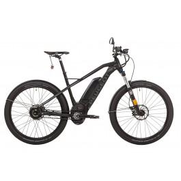 Vélo électrique eU01 S 2017 PEUGEOT | Veloactif