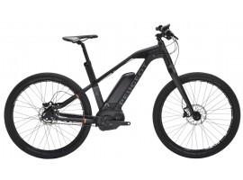 Vélo électrique AE01 PEUGEOT | Veloactif