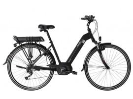 Vélo électrique Xenion Diamond 2016 BH   Veloactif