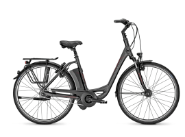 Vélo électrique Agattu Impulse 8 HS 8 G KALKHOFF | Veloactif