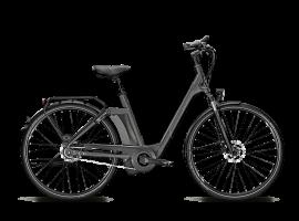 Vélo électrique Include 8/8G KALKHOFF | Veloactif