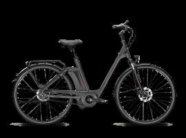 Vélo électrique Include Premium 8/8G KALKHOFF | Veloactif