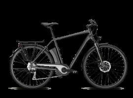 Vélo électrique Pro Connect Impulse 9 14.5Ah 2016 KALKHOFF | Veloactif