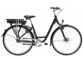 Vélo électrique eC03 N7 2017 PEUGEOT | Veloactif