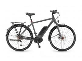 Vélo électrique Tria 10 2017 SINUS   Veloactif