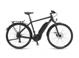 Vélo électrique Y280.X 2017 WINORA | Veloactif