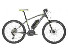 Vélo électrique E-Rocks 2016 GITANE | Veloactif