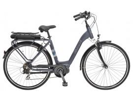 Vélo électrique Icon DRL GITANE | Veloactif