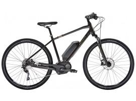Vélo électrique eT01 Sport 2017 PEUGEOT | Veloactif