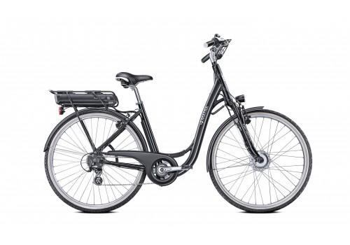 Vélo électrique i-Flow D8 MATRA | Veloactif