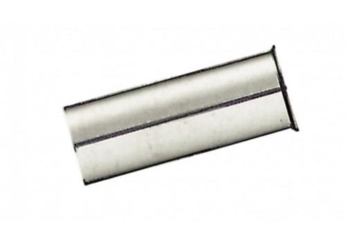 Douille Reduc. 27,2/31,6 mm Alu | Veloactif
