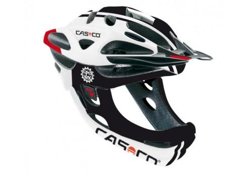 Casque E-Bike Viper MX CASCO | Veloactif