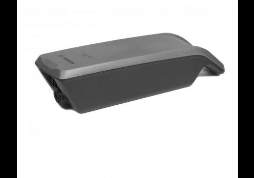 Batterie de cadre PowerPack Active Line 300Wh OU 400Wh OU 500Wh BOSCH | Veloactif