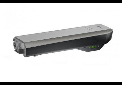 Batterie de porte bagage PowerPack Active Line 300Wh OU 400Wh OU 500Wh BOSCH | Veloactif