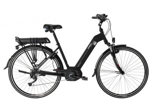 Vélo électrique Xenion Diamond 2016 BH | Veloactif