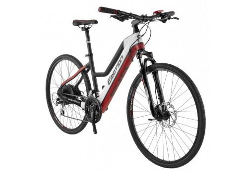 Vélo électrique Evo Jet Lite 2017 BH | Veloactif