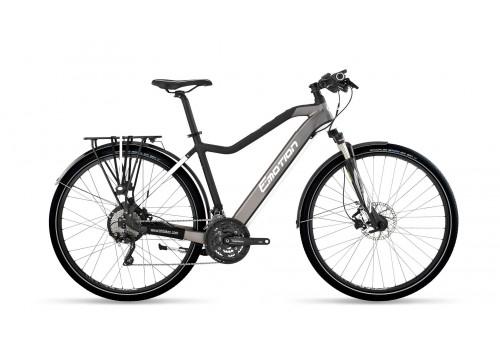 Vélo électrique Evo Cross Pro BH | Veloactif