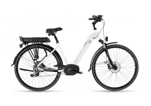 Vélo électrique Xenion City Wave BH | Veloactif
