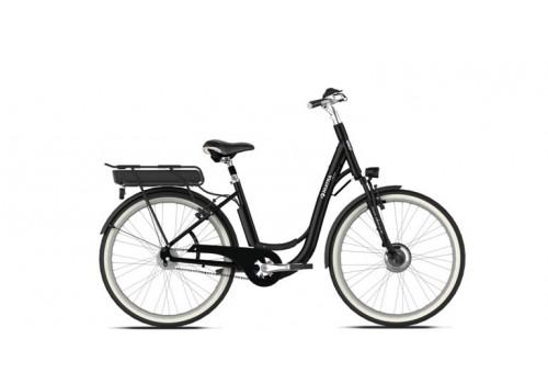 Vélo électrique i-Flow N7 MATRA | Veloactif