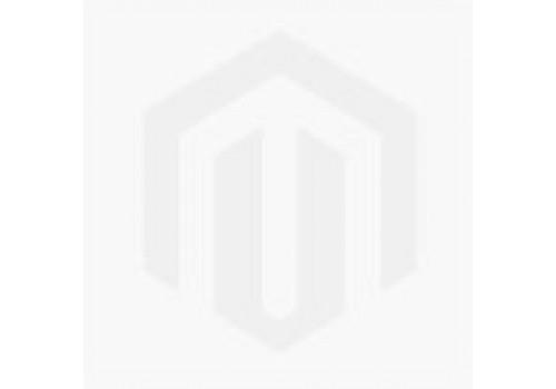 Sacoche pour vélo électrique NORCA | Veloactif