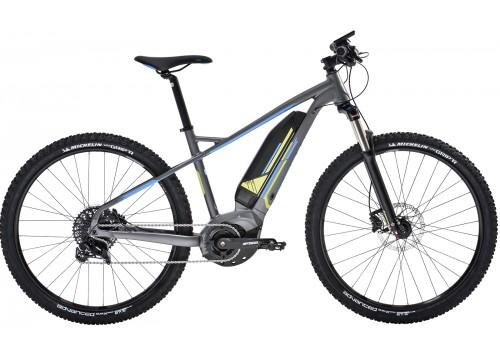 Vélo électrique E-Kobalt 27.5 Yamaha 2018 GITANE | Veloactif