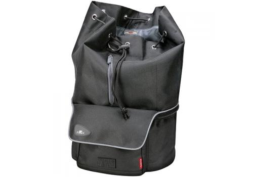 Sacoche pour vélo électrique MatchPack KLICKFIX | Veloactif