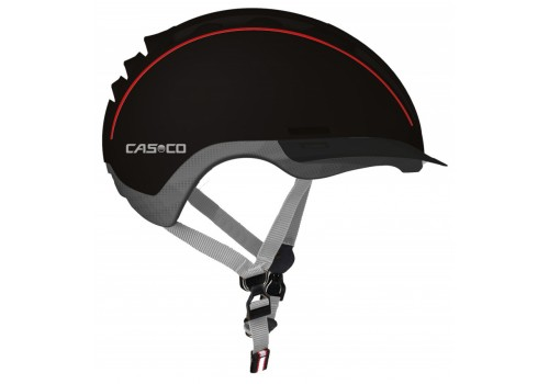 Casque E-Bike Roadster-TC CASCO | Veloactif